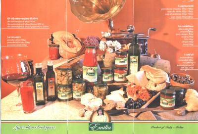 Copia di GASTRONOMIA azienda agr MARTINO 002