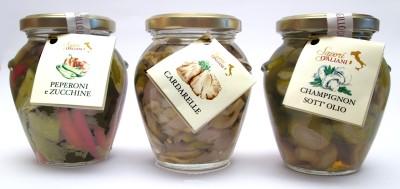 Copia di Gastronomia Ziccardi 2015 dic 005