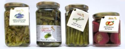 Copia di Gastronomia Ziccardi 2015 dic 007