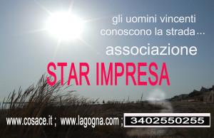 BIGLIETTO STAR IMPRESA 240513 ULTIMO 070314 - Copia copia