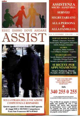 assist depliant 001