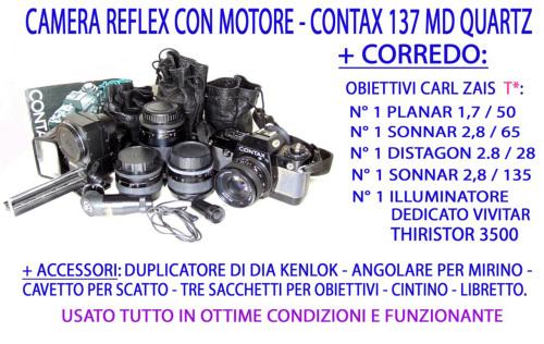 B mezzo  A4 CONTAX - Copia cm 45