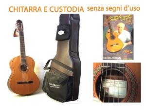 B mezzo  A4 chitarra con perticolari - Copia copia