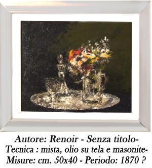 Copia di Renoir - A A 4 copia
