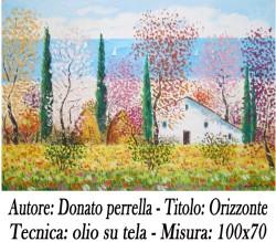 Donato Perrella - orizzonte copia