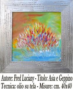Fred Luciany - Asia e Seppino - A A 4 copia