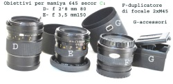 IMG_0309 mamiya obiettivi - Copia copia