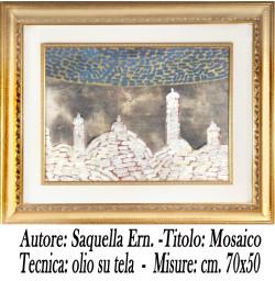 Saquella -B mezzo  A4 copia
