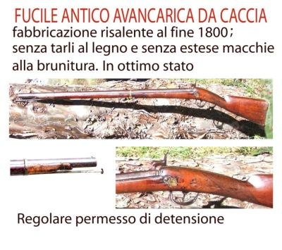 Senza titolo-2 FUCILE ANTICO E PARTICOLARI 1800 copia