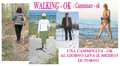 Copia di Walking - ok  mezzo  A4 copia