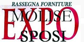 EXPO SPOSI copia