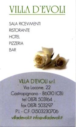 UTENTE ristorante 0022 apr 015 001