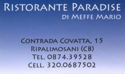 UTENTE ristorante 0024 apr 015 001