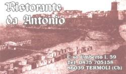 UTENTE ristorante 0006 apr 015 001