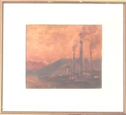 Copia di Cirino F. -19x16- olio su tela- 1335- 110
