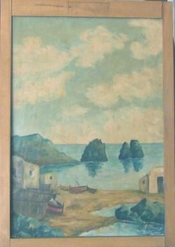 Copia di Mascione-33x47-olio su compensato-1436-106