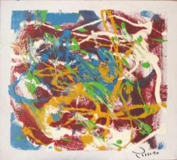 Copia di Perrino 2015 1224 dipinti nuova serie 2015 dic 005- olio su multisrato cm. 32x29